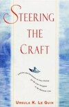 Steering the Craft by Ursula K. Le Guin