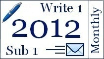 Write1Sub12012Monthly