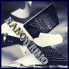 NaNo2014-100
