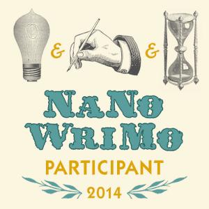 Participant-2014