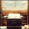 NaNo2015-100
