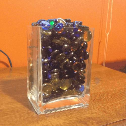 Me Jar #3
