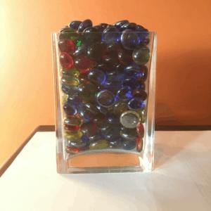 Me Jar #4
